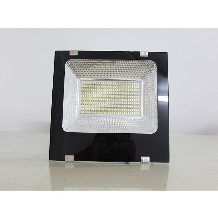 Đèn Led pha 100w SD giá rẻ hàng chính hãng.