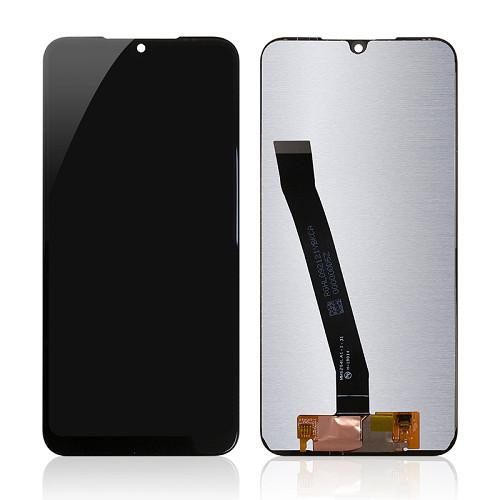 Màn hình dành cho Xiaomi Redmi 7