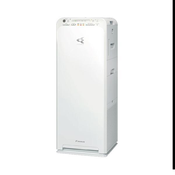 Máy lọc không khí và tạo ẩm Daikin MCK55TVM6 - Hàng chính hãng