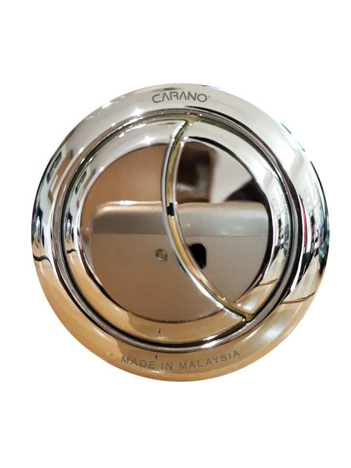 Nút nhấp toilet Carano model K20SAR
