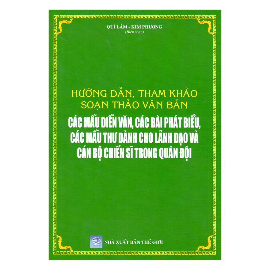 Hướng Dẫn, Tham Khảo Soạn Thảo Văn Bản - Các Mẫu Diễn Văn, Các Bài Phát Biểu, Các Mẫu Thư Dành Cho Lãnh Đạo... - 7578779237178,62_3483451,350000,tiki.vn,Huong-Dan-Tham-Khao-Soan-Thao-Van-Ban-Cac-Mau-Dien-Van-Cac-Bai-Phat-Bieu-Cac-Mau-Thu-Danh-Cho-Lanh-Dao...-62_3483451,Hướng Dẫn, Tham Khảo Soạn Thảo Văn Bản - Các Mẫu Diễn Văn, Các Bài Phát Biểu, Các Mẫu Thư Dàn