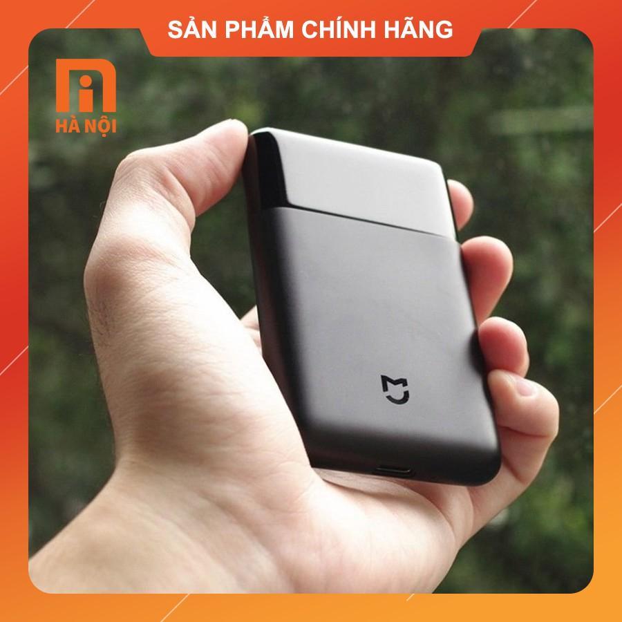 Máy Cạo Râu Mijia Portable Electric Shaver