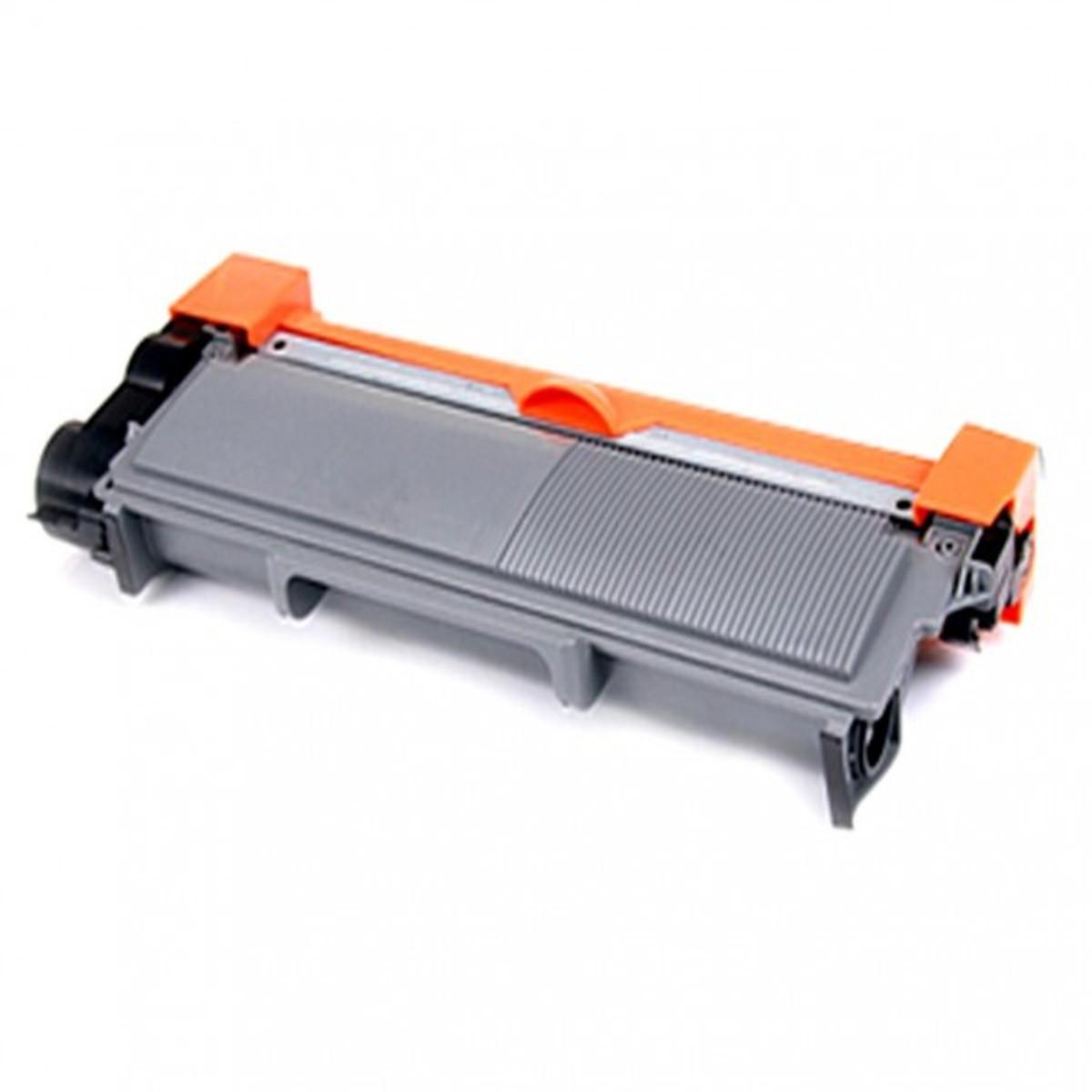 Hộp mực TN 2385, TN 2325 dùng cho máy in Brother HL-L2321D, HL-2361DN, HL-2366DW, MFC-L2701D, MFC-L2701DW (hàng nhập khẩu 100%)