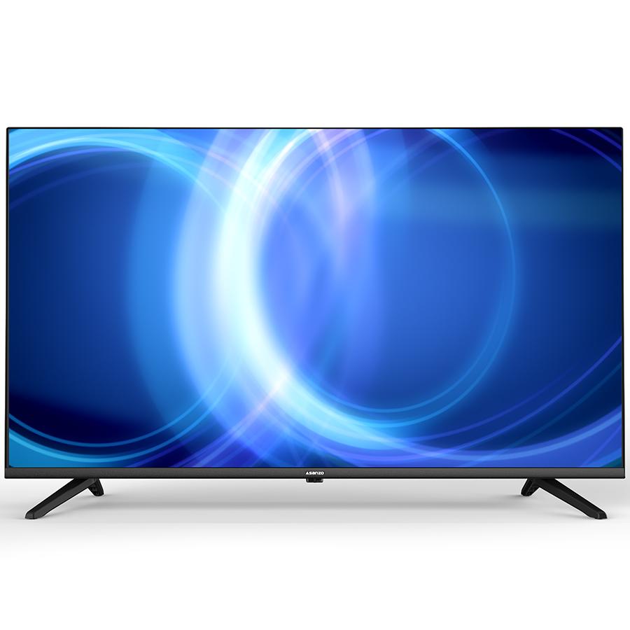 Smart Tivi Asanzo Full HD 43 inch 43S51