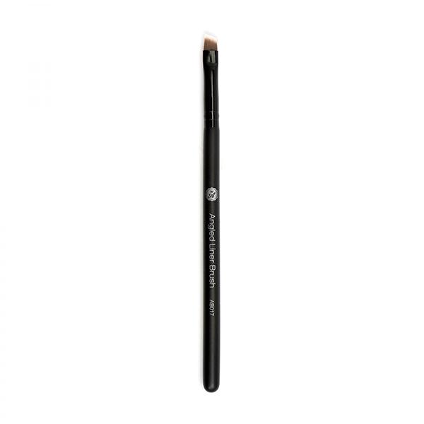 Cọ Chéo Kẻ Liner Absolute Newyork Angled Liner Brush AB017 (5g)