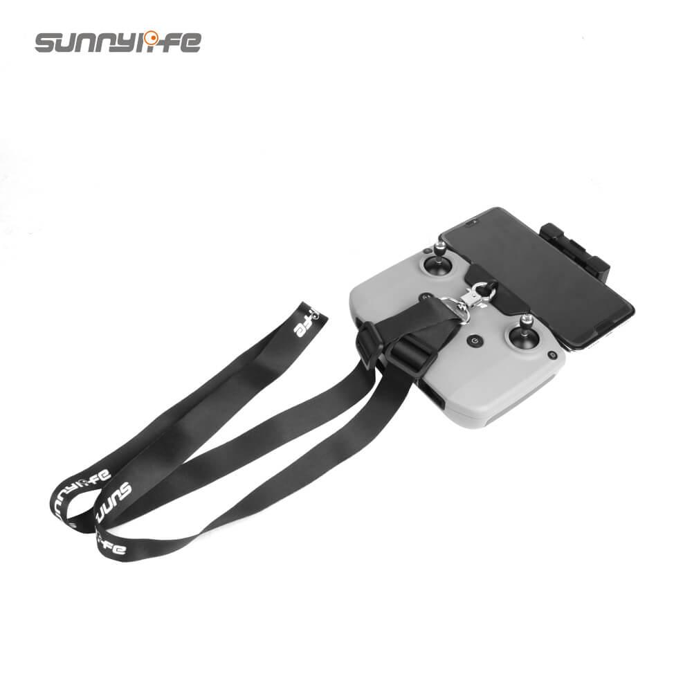 Bộ dây đeo controller – Mavic Air 2 | Mini 2 - Chính hãng Sunnylife