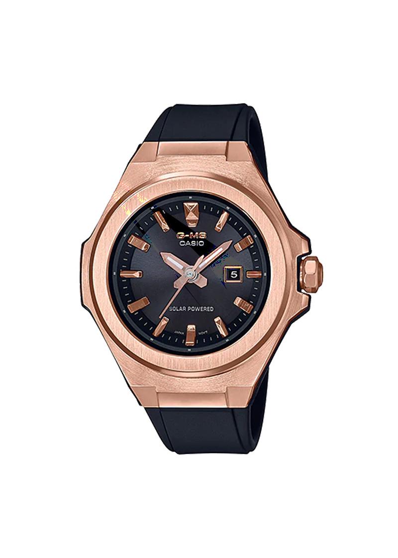Đồng hồ Casio Nữ Baby G G MS MSG-S500G