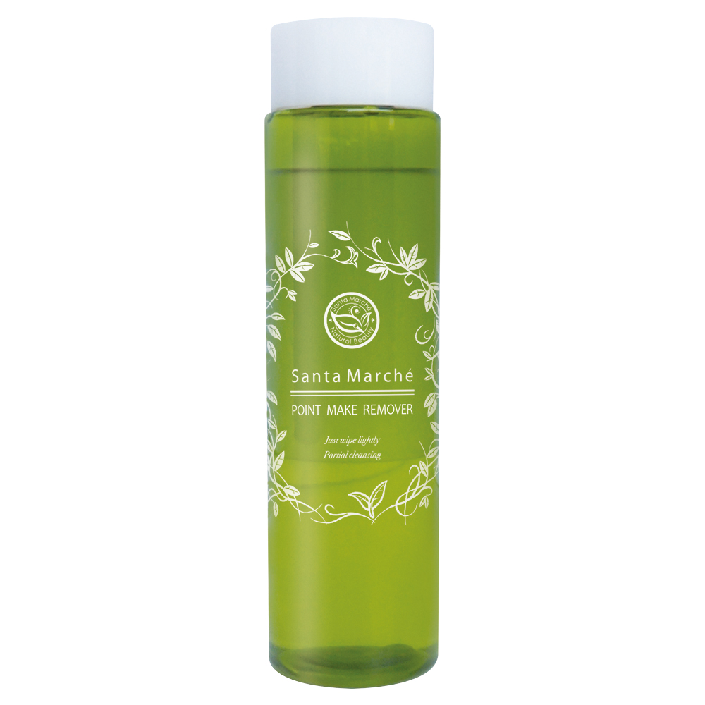 Dung dịch tẩy trang Santa Marché Point Make Up Remover