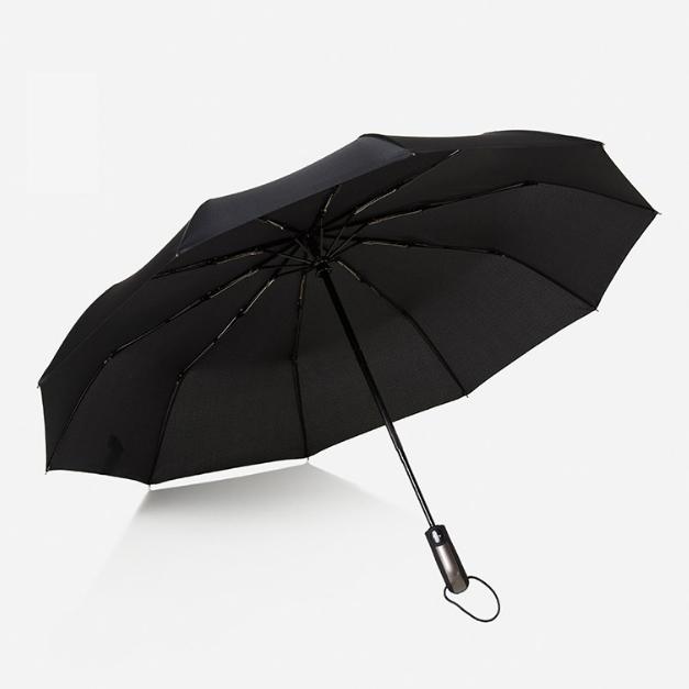 Ô che nắng mưa  - Hàng chính hãng