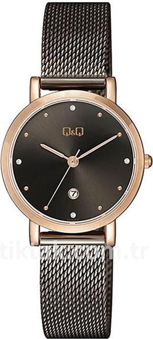 Đồng hồ đeo tay hiệu Q&Q A419J412Y