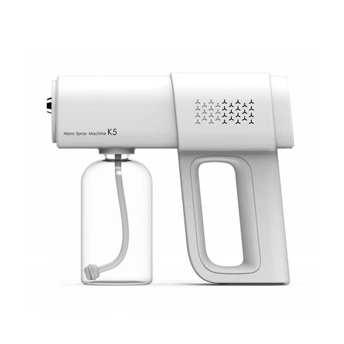 Bán súng phun khử trùng sát khuẩn cầm tay Nano K5 giá rẻ