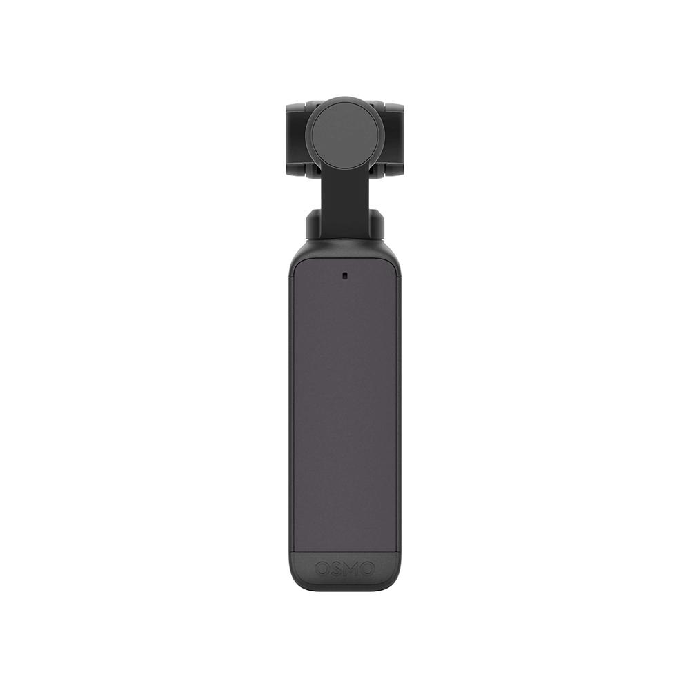Máy Quay 4k Chống Rung DJI Osmo Pocket 2 - Hàng Nhập Khẩu