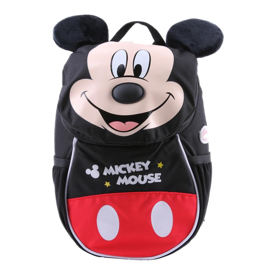 Cặp Học Sinh Mickey Thiên Long Tp-Bp01/Mi