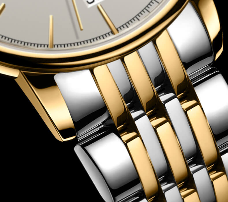 Đồng hồ Nam chính hãng LOBINNI mã No.5012