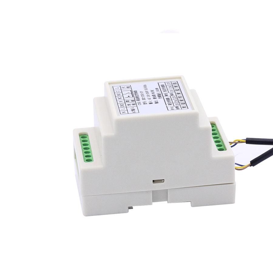 Module Điều Khiển Mực Nước Tự Động XKC-350-2P 12VDC / Tải 220VAC 800W