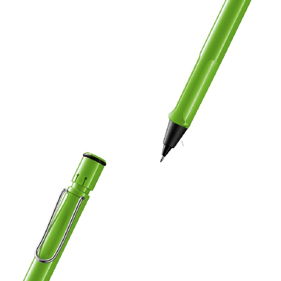 Bút Chì Lamy Safari-4030637 Green
