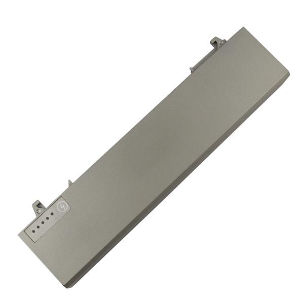 Pin cho Laptop Dell  Latitude E6400 E6500 E6410 E6510