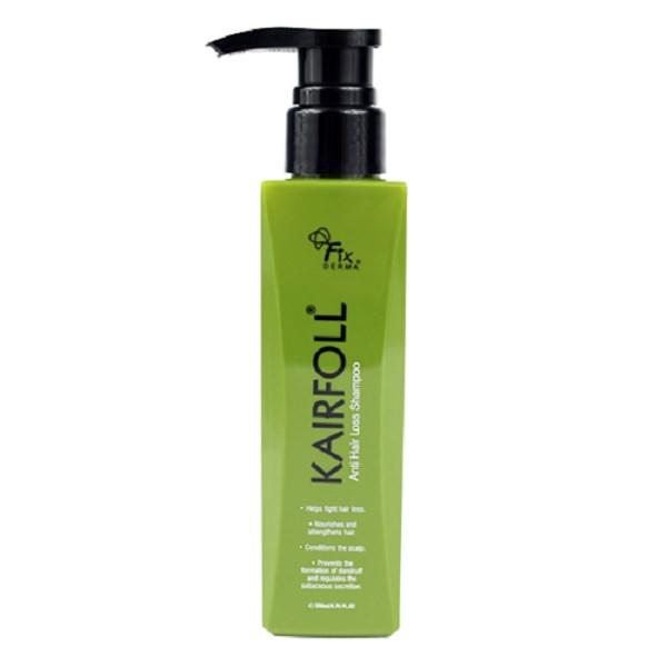 Dầu gội Fixderma Kairfoll Shampoo (200ml)
