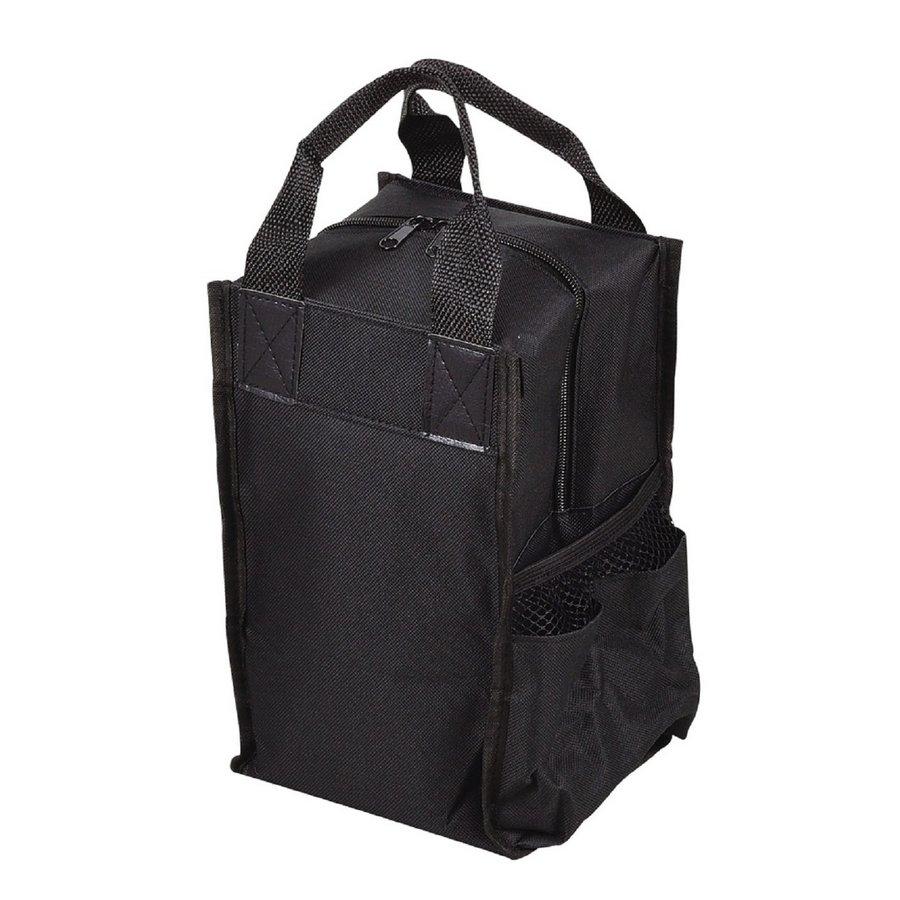 Bộ túi đựng hộp cơm giữ nhiệt   bình nước Octas