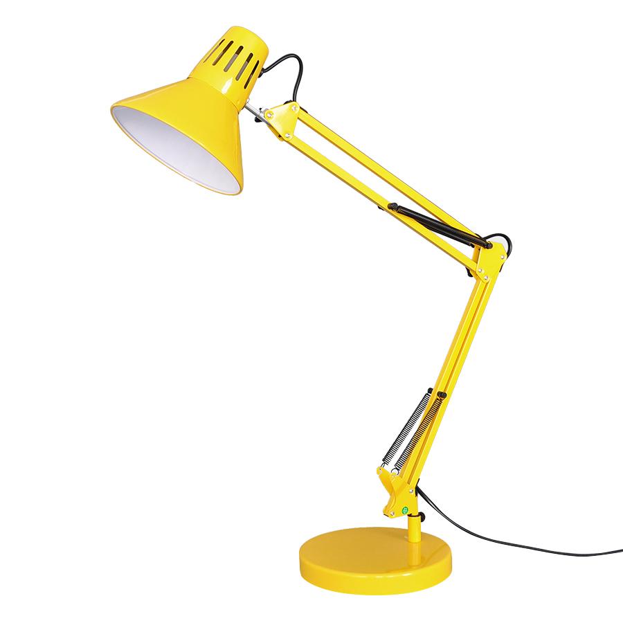 Đèn học - Đèn ngủ - Đèn trang trí Make My Home  Liro