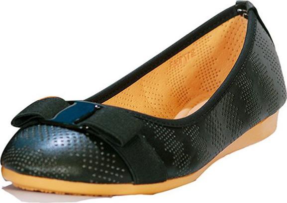 Giày Nữ B171061