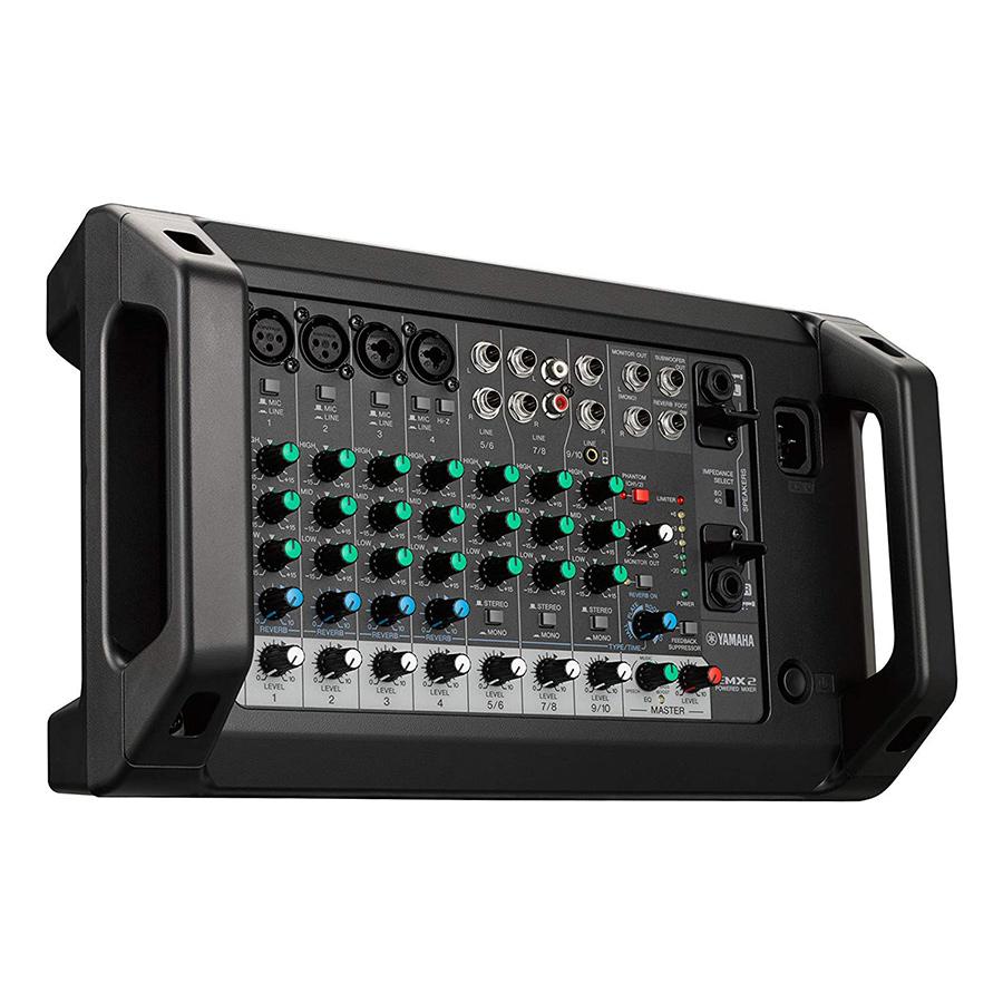 Bàn Trộn Yamaha EMX2 - Hàng Chính Hãng