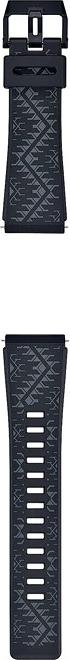 Đồng hồ Casio Nam G-SHOCK GA-2000BT-1ADR