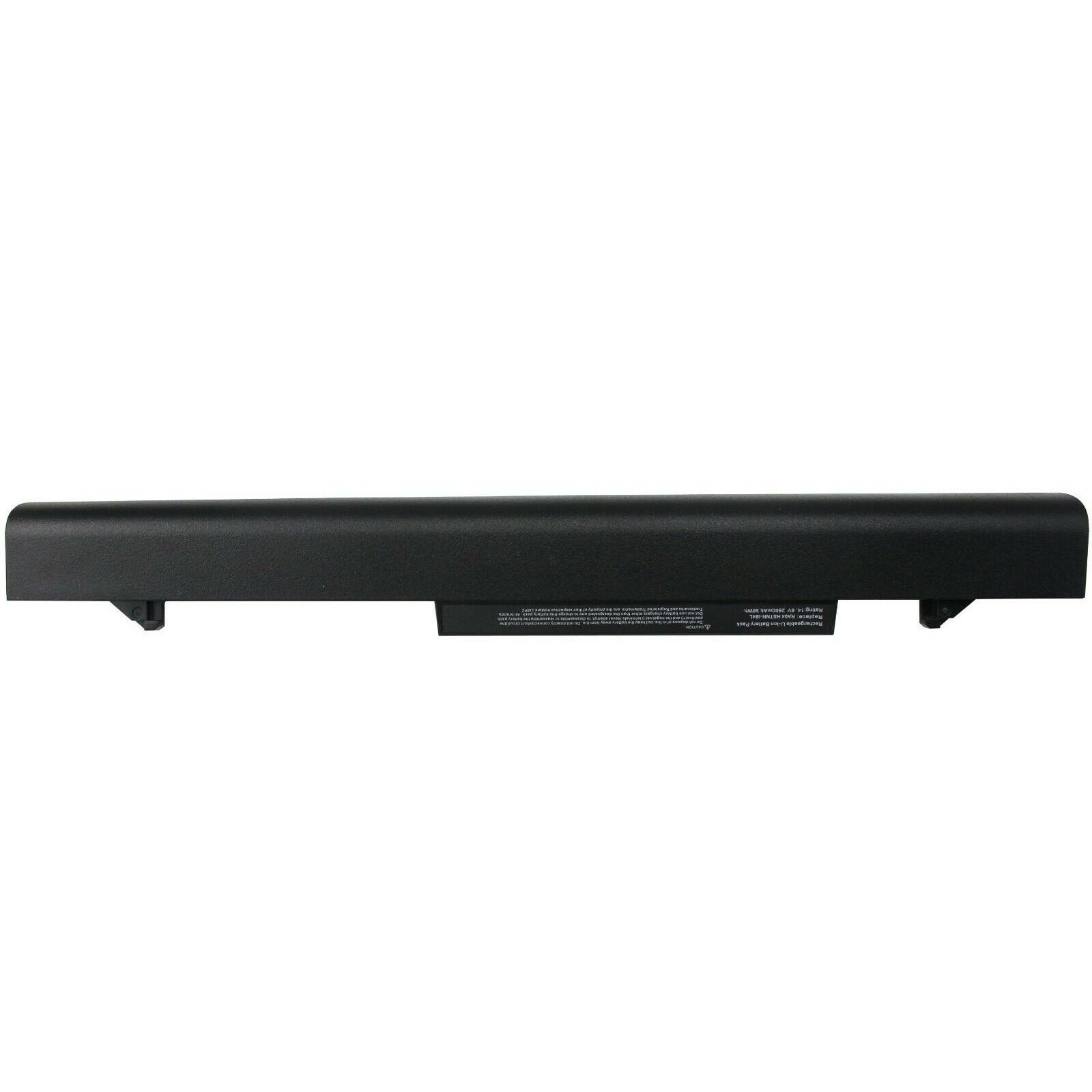 Pin dành cho Laptop HP probook 430 G1, 430 G2
