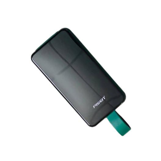 Sạc Dự Phòng Quick Wireless Charging 10000mAh (QC, PD 18W ) - Hàng chính hãng