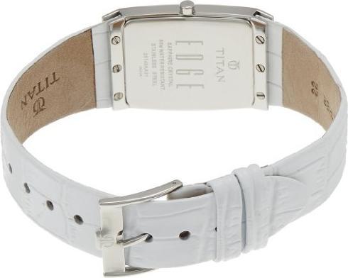 Đồng hồ đeo tay nữ hiệu Titan 2514SL03
