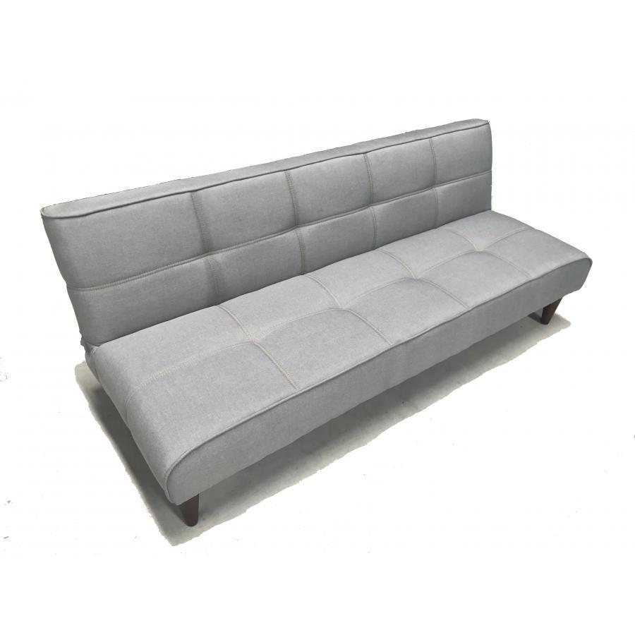 Sofa giường BNS 2021V