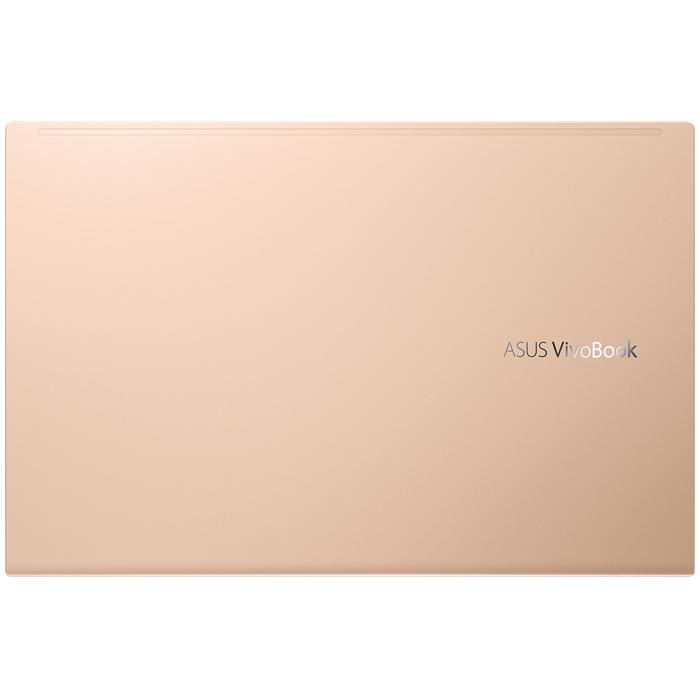 Laptop Asus VivoBook 14 A415EA-EB359T (Core i3-1115G4/ 4GB LPDDR4x 3733MHz Onboard/ 256GB SSD M.2 PCIE G3X4/ 14 FHD/ Win10) - Hàng Chính Hãng