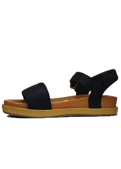 Dép sandal nữ_PT0399
