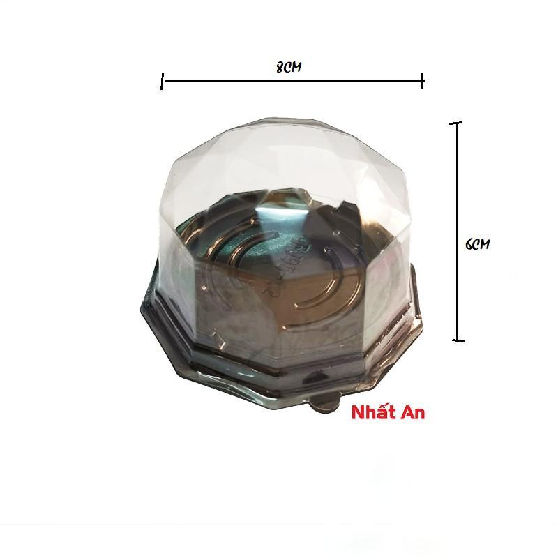 Hộp kim cương FJ95-62 (10 cái)