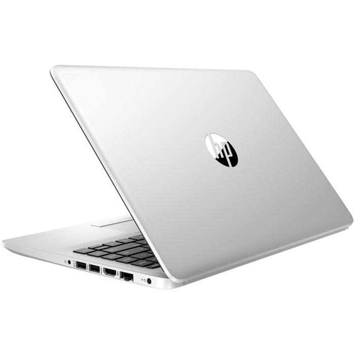 Laptop HP 348 G7 9PH21PA (Core i7-10510U/ 8GB DDR4 2666MHz/ 512GB M.2 PCIe NVMe/ AMD R530 2GB GDDR5/ 14 FHD IPS/ Win10) - Hàng Chính Hãng