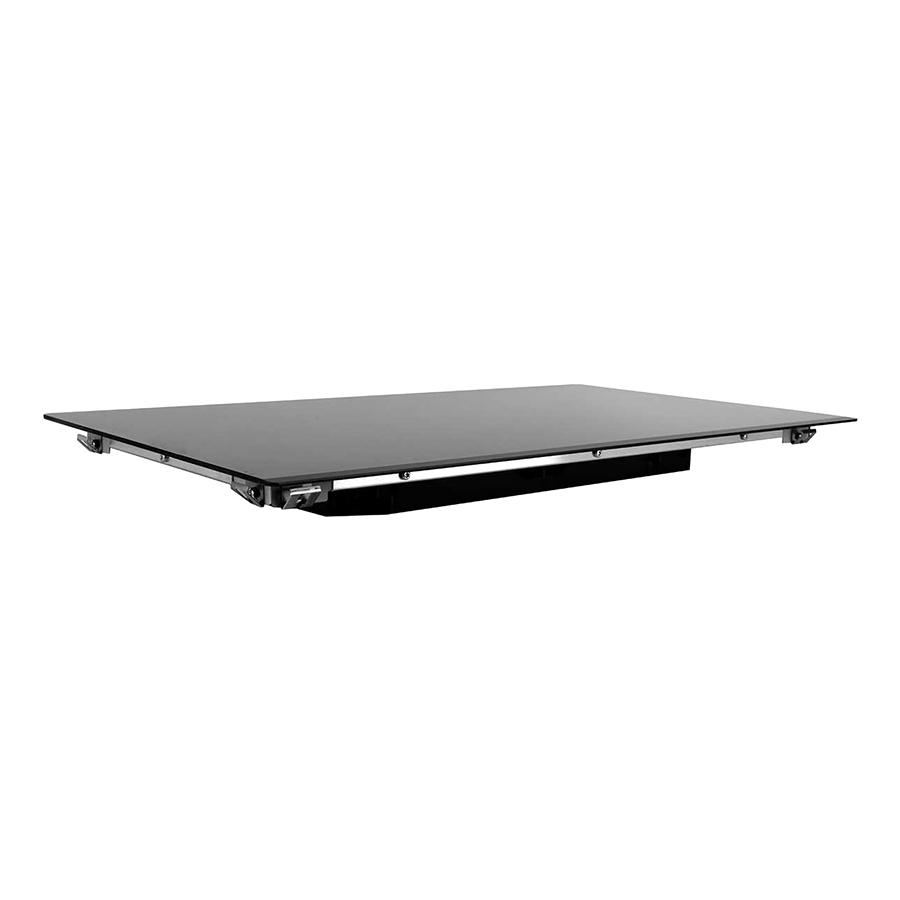 Bếp Âm Từ Đôi Electrolux EHI7023BA - 70cm (3800W)