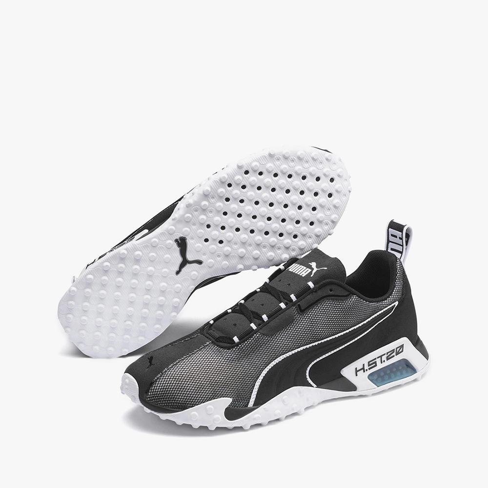 PUMA - Giày sneaker phối lưới H ST 20 193069