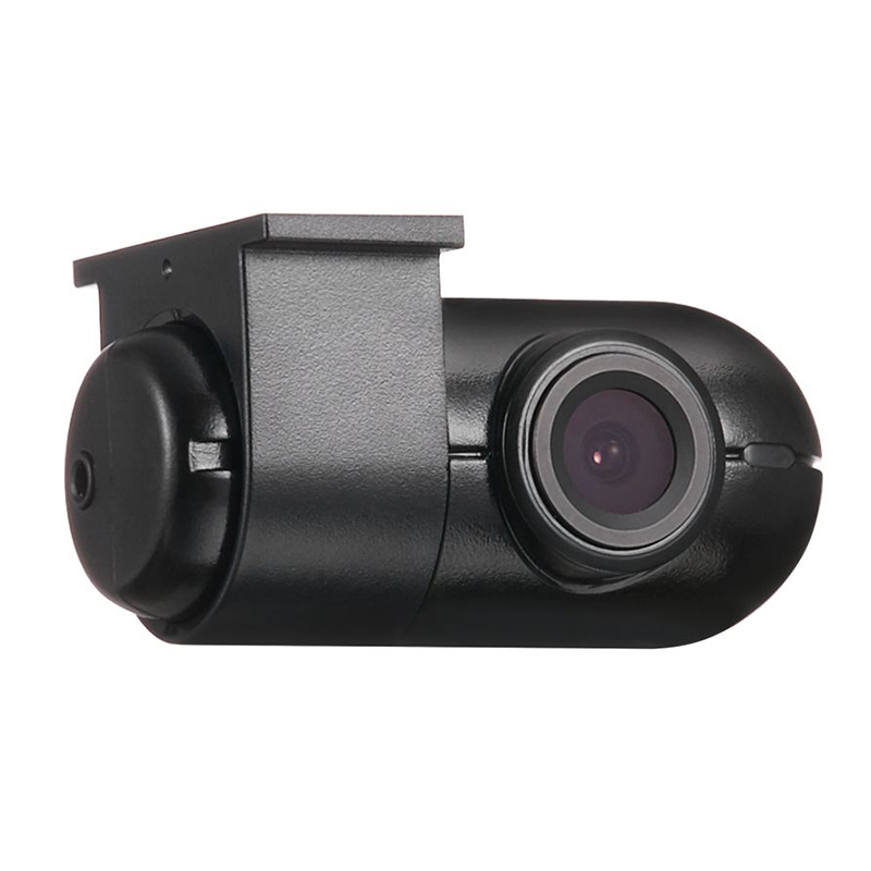 Camera Hành Trình LET'S VIEW HH-200M - Hàng Chính Hãng