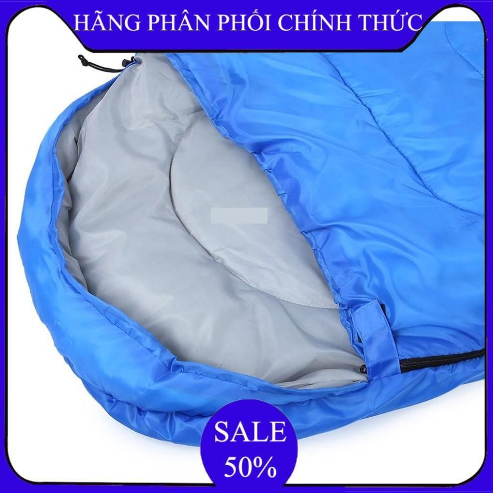 ️ túi ngủ văn phòng,Túi ngủ  - Bảo hành úy tín 1 đổi 1