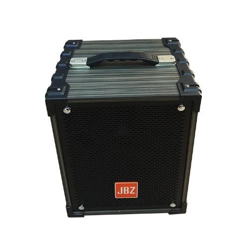 Loa Kéo Mini JBZ 3