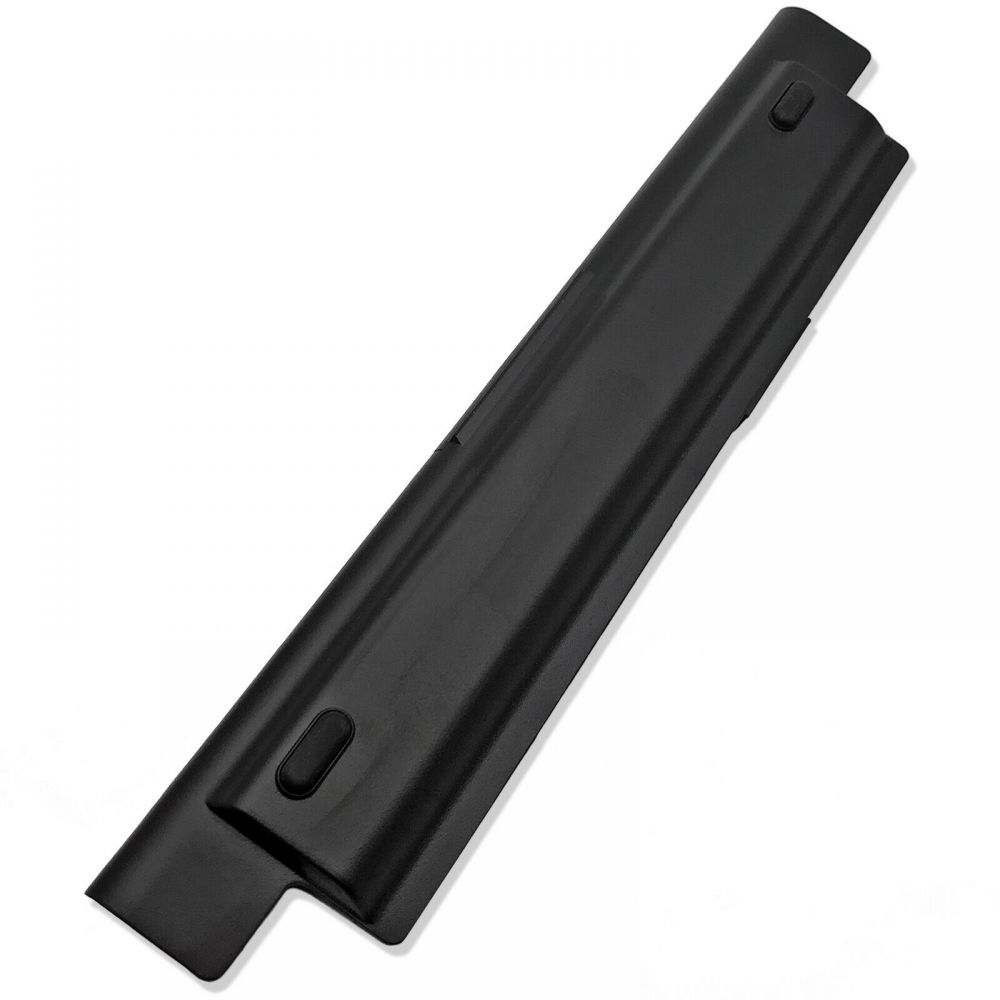 Pin thay thế dành cho Laptop Dell Latitude 3440