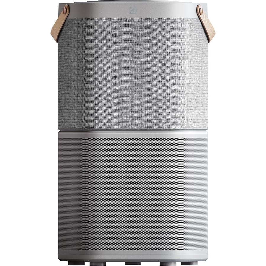 Máy Lọc Khí Cao Cấp Electrolux PureA9 PA91-406GY - Hàng Chính Hãng