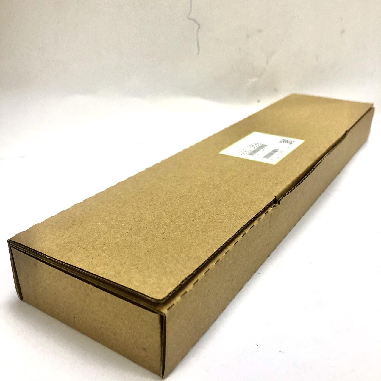 Băng tải (bell) máy photocopy dùng cho máy photocopy Toshiba E 550, 650, 520, 720, 850, 555, 655, 755, 556, 656, 756, 657, 857