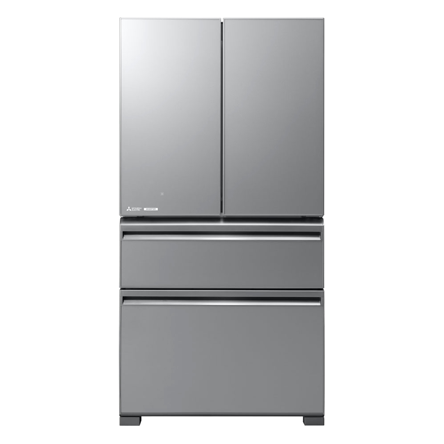 Tủ Lạnh Inverter Mitsubishi MR-LX68EM-V (564L) - 5324064739108,62_1287277,35000000,tiki.vn,Tu-Lanh-Inverter-Mitsubishi-MR-LX68EM-V-564L-62_1287277,Tủ Lạnh Inverter Mitsubishi MR-LX68EM-V (564L)
