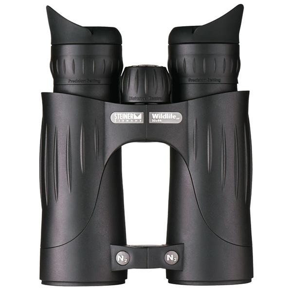 Steiner Wildlife XP 10x44 - Ống nhòm nhập khẩu cao cấp từ Germany
