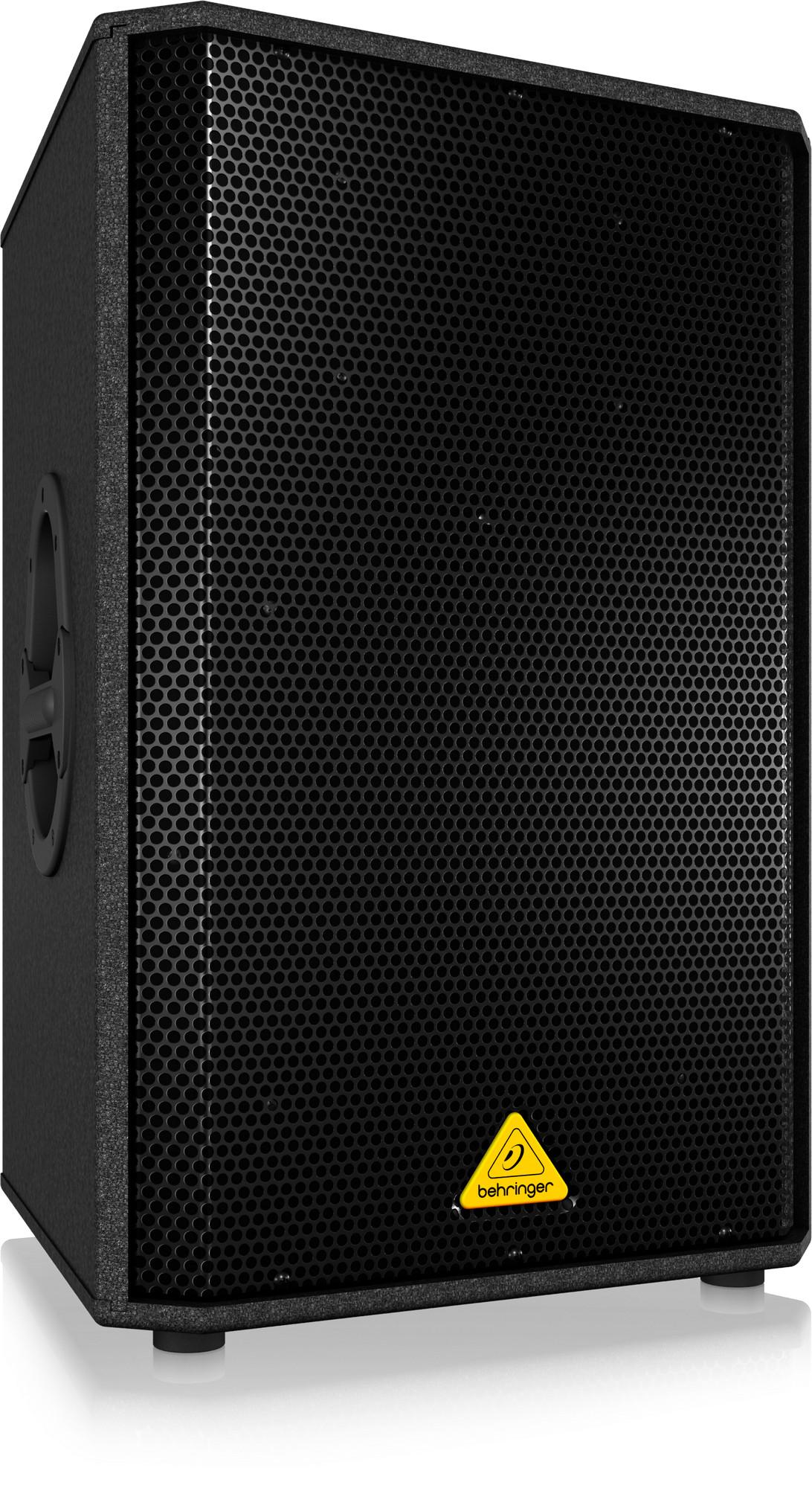 """Loa Behringer VP1520 - 1000 Watt PA Speaker with 15"""" Woofer-Hàng Chính Hãng"""
