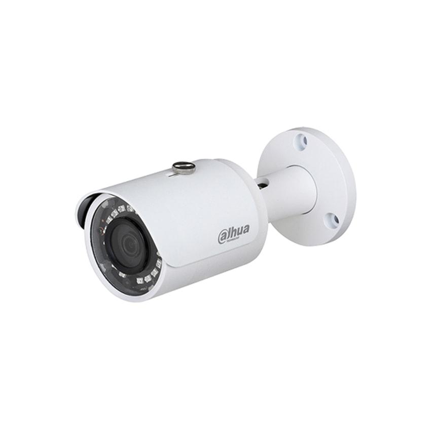 Camera IP công nghệ Starlight 2.0MP Dahua IPC-HFW1231SP - Hàng nhập khẩu