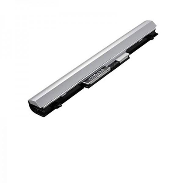 Pin dành cho laptop HP Probook 430 g3