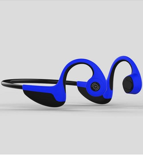 Tai nghe Bluetooth cao cấp Z8R9 - Chuyên dụng cho dân thể thao