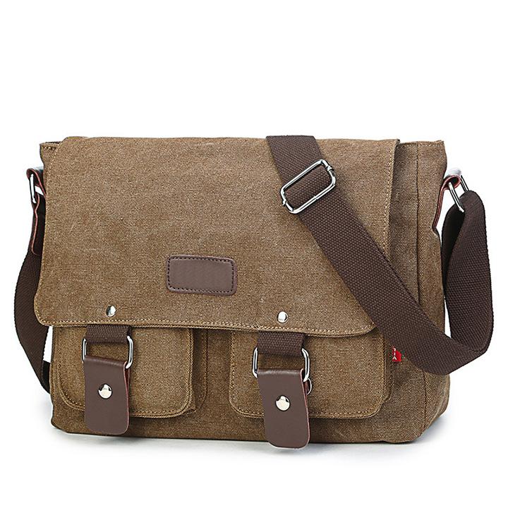 Túi đựng phụ kiện có dây đeo - Oz106